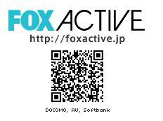 FOXACTIVE